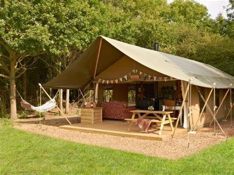 3 bedroom tent 3 bedroom luxury lodge tents in england suffolk nr