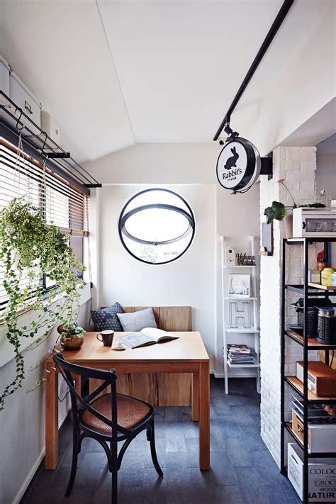 hdb maisonette homes  distinctive  home
