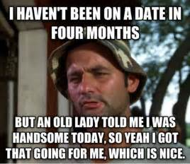 Funny Dating Memes - post the funniest