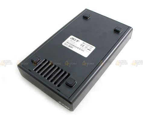Harddisk External Acer review acer external drive d110 1tb aspire easystore