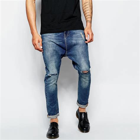 new pattern jeans 2016 latest design new pattern jeans models on sale for men