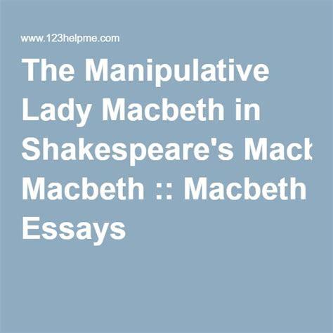 Macbeth Essay Citations by Les 25 Meilleures Id 233 Es De La Cat 233 Gorie Shakespeare Macbeth Sur Les Macbeth