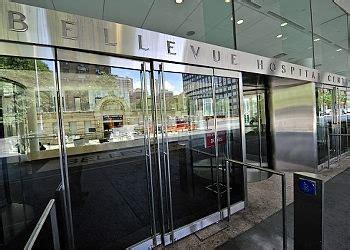 Harlem Hospital Birth Records Hospital Records Sometimes Falsified To Cover Up Mistakes Ny Daily News