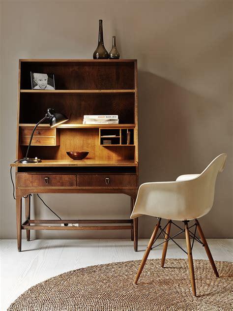 Interior Design Berlin 3042 by Apartment Berlin On Behance