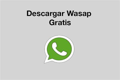 imagenes para wasap de juegos wasap descargar gratis