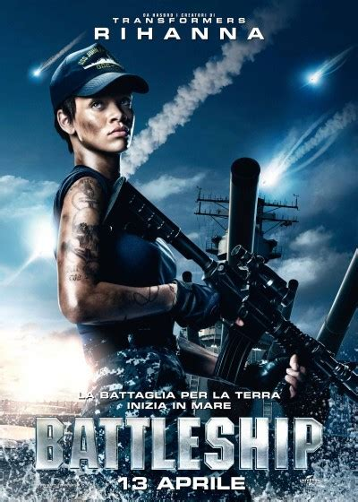 one day hd film izle battleship izle 1080p t 252 rk 231 e dublaj full hd izle