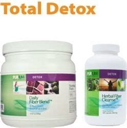 The Detox Now Gift by A Total Detox Using The Right Superfoods Is Required For