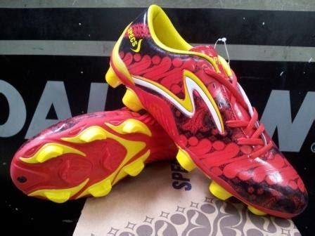 Sepatu Bola Specs Accelerator Parang jual sepatu bola original sepatu sepak bola specs