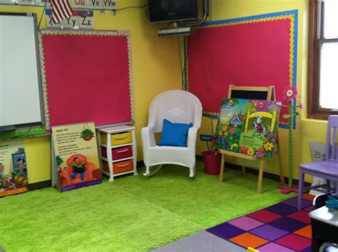 Nursery Classroom Decoration Classroom Decorating Ideas Decorating Ideas