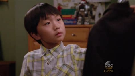 fresh off the boat season 3 episode 23 free online recap of quot fresh off the boat quot season 2 episode 23 recap