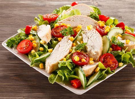light dinner near me restaurants near me salad best restaurants near me