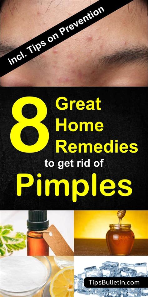how to get rid of a deep ingrown hair 8 great home remedies to get rid of pimples fast