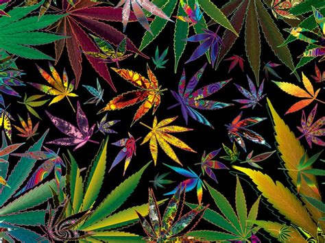 weed wallpaper pinterest trippy rasta weed backgrounds cool background http