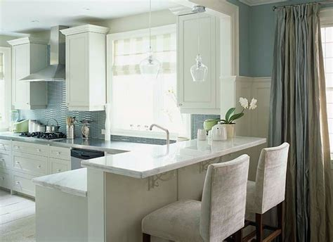 Sarah Richardson Kitchen Designs by Sarah Richardson Kitchen Design Kitchen Redo Pinterest