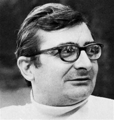 claude chabrol filmography claude chabrol biography films facts britannica