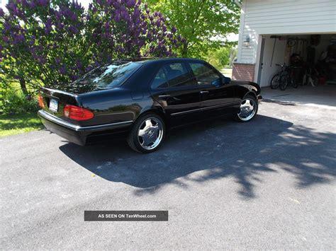 online auto repair manual 1997 mercedes benz e class engine control 1997 e420 mercedes benz owners manual