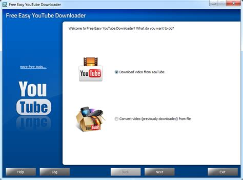 download online youtube videos to mp4 prioritystaff freeease software free easy youtube downloader