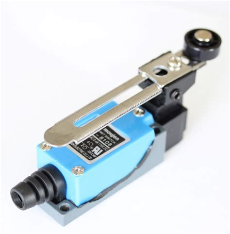adjustable fan limit switch limit switch related keywords limit switch