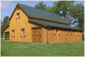 country barn plans barn plans country garage plans and workshop plans