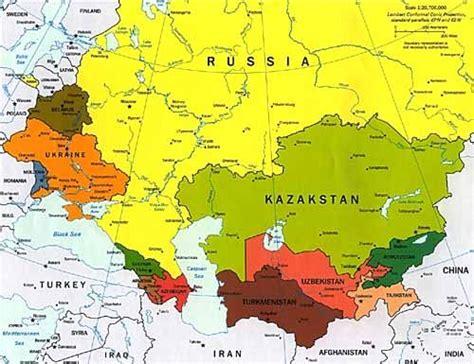 russia map armenia former soviet union armenia azerbaijan belarus estonia