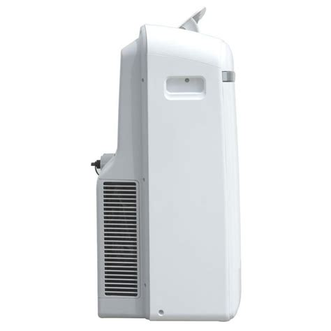 portable room air conditioners sunpentown wa 1420e 14 000 btu portable room air conditioner