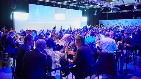 Auto Katzenbogen by Bmw Mini Service Excellence Award 2016 Autohaus De