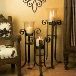 Candles For Candlestick Holders Best 25 Floor Candle Holders Ideas On