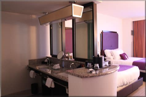 rock room biloxi rock hotel room