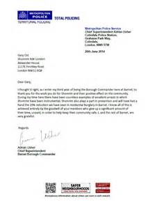 Telecommute Cover Letter by Chief Cover Letter Chief Of Cover Letter Chief Accountant Resume Cover Letter