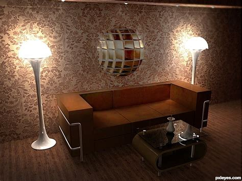 art deco interior art deco interior picture by mircea for art deco 3d
