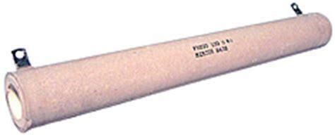 50 ohm 100 watt non inductive resistor non inductive resistors 0 ohm to 700 ohm
