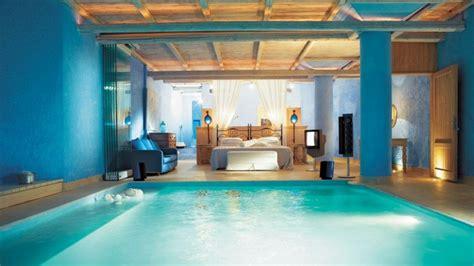 da letto lussuosa stunning da letto lussuosa ideas house design