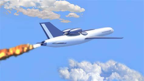 bureau v騁駻inaire concorde un nouveau projet de 171 concorde 187 dans les cartons d airbus
