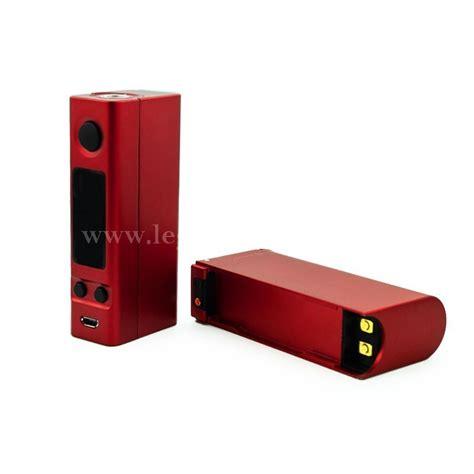 Joyetech Evic Vtc Dual Kit New Firmware V402 Authentic joyetech evic vtc dual battery 44 and freeshipping