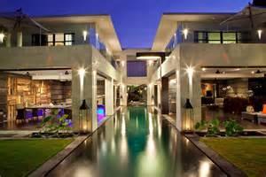 casa hannah in bali indonesia by bo design myhouseidea