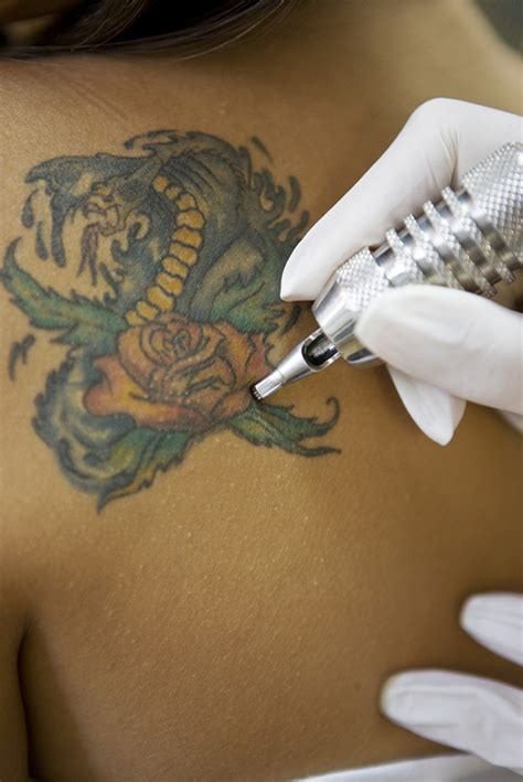 tattoo tip percentage caring for tattooed skin tips from dermatologists