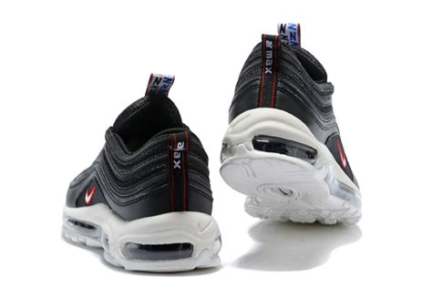 Nike Air Max Tab 2 cheap nike air max 95 quot pull tab quot black white to buy