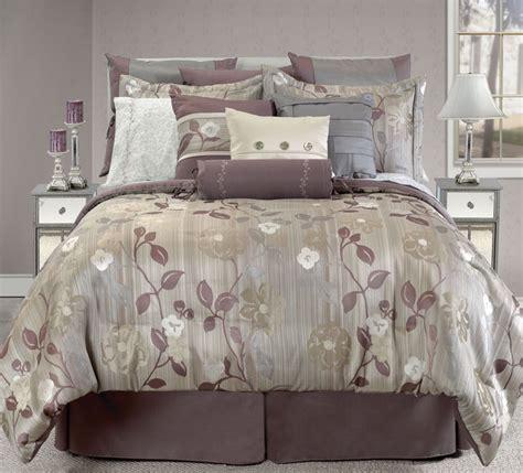 Modern Bedspreads Fiore Modern Bedding Set By Home Modern Bedding
