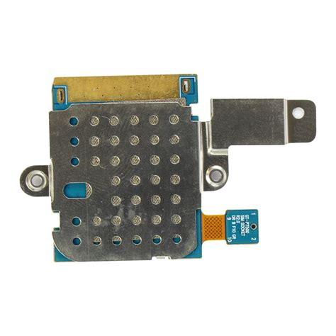 Connector Simcard Samsung Galaxy Tab 3 T211 T310 T311 Original samsung galaxy tab 3 sim card slot samsung galaxy tab 3 211 pictures ndtv gadgets360