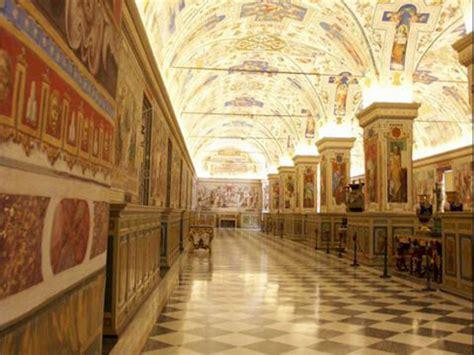 prezzo ingresso musei vaticani atac prossima fermata musei vaticani biglietti scontati