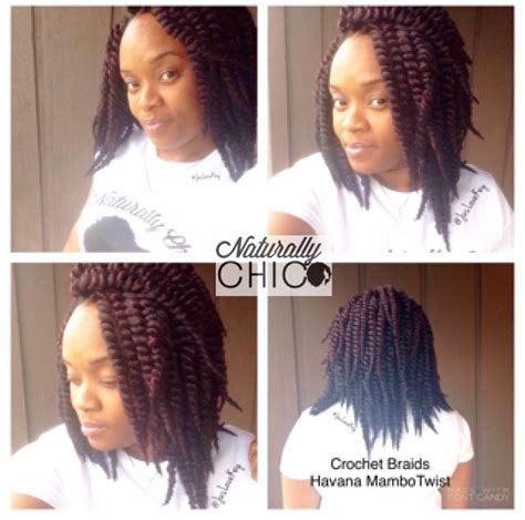 havana hair in columbus ga 27 best short jumbo twist crochet images on pinterest