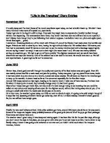 Ww1 Essay Topics by Essay On Ww1 Technology Technological Advances In World War 2 World War Ii History