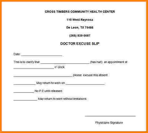 docs note card template print doctor notes for work pictures to pin on