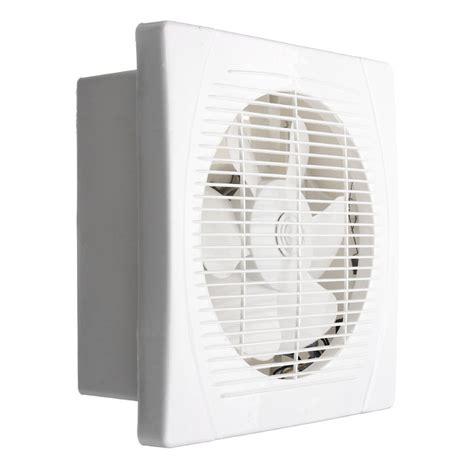 bathroom plug converter 30w 8inch entilation exhaust kitchen fan blower window