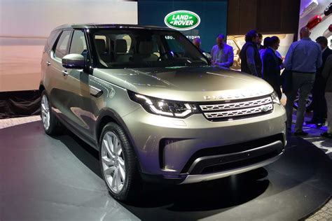 new land rover prices land rover reviews new land rover car reviews prices and