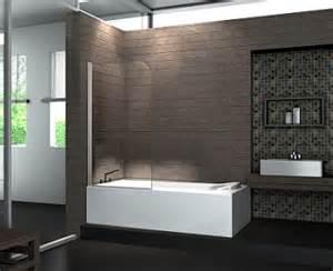 Badezimmer Dusche Badewanne Duschwand Aus Glas F 252 R Badewanne Dusche Walk In Dusche