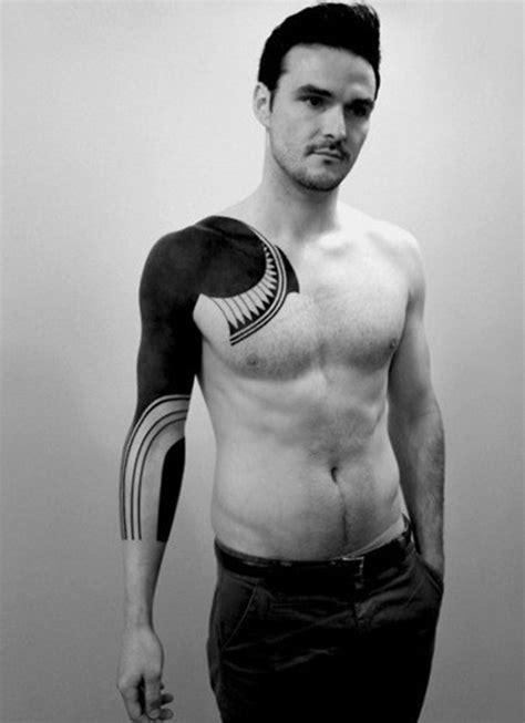100 best tattoo designs for men in 2015