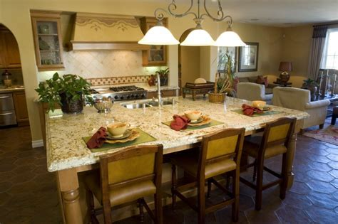 cabinet refacing kitchen remodeling kitchen solvers of how kitchen solvers boosts local marketing efforts