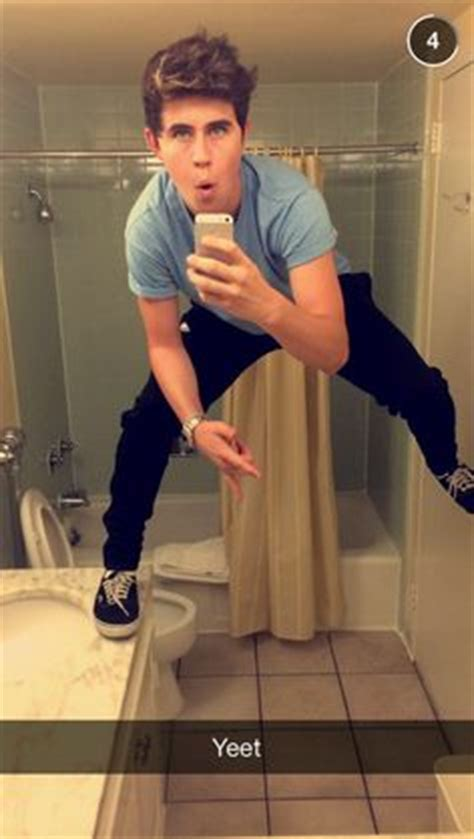 tumblr bathroom men 1000 images about nash grier hayes grier on pinterest