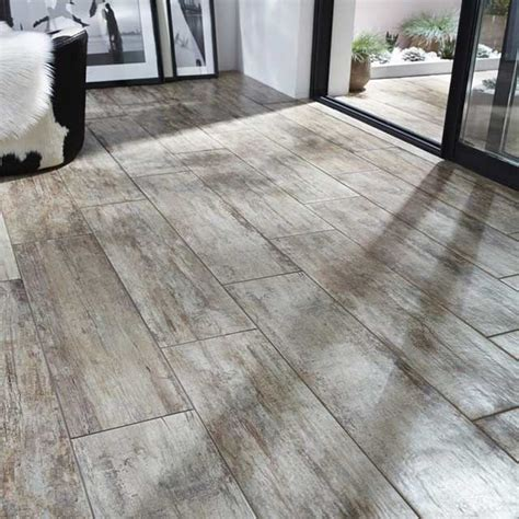Carrelage Imitation Parquet Leroy Merlin 4304 by 16 Best Images About Carrelage Et Faience On